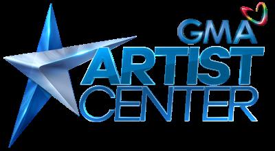 Artist Center