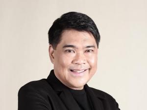 Jose Mari R Abacan