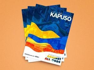 September 2021 Kapuso Magazine