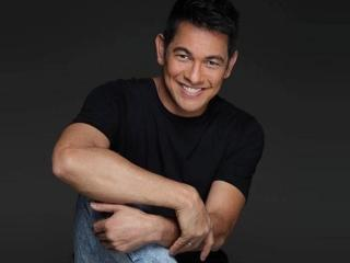READ: Gary Valenciano mourns death of his mother | Showbiz News