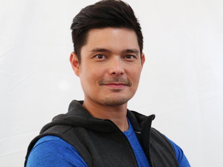 Dingdong Dantes explores the wonders of the world in GMA's 'Amazing Earth' - Amazing Earth - TV - GMA Entertainment - Online Home of Kapuso Shows and Stars - Story Dingdong Dantes explores the wonders of the world in GMA's 'Amazing Earth' - 웹