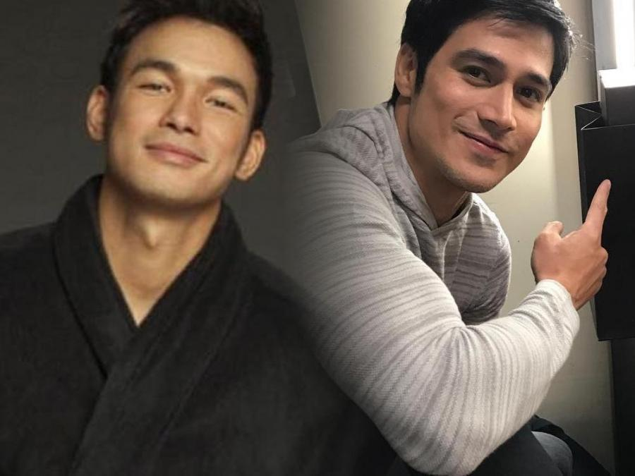 Piolo pascual dating mark bautista