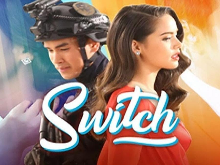 Lakorn drama 'Switch' mapapanood na sa GMA Network | Showbiz