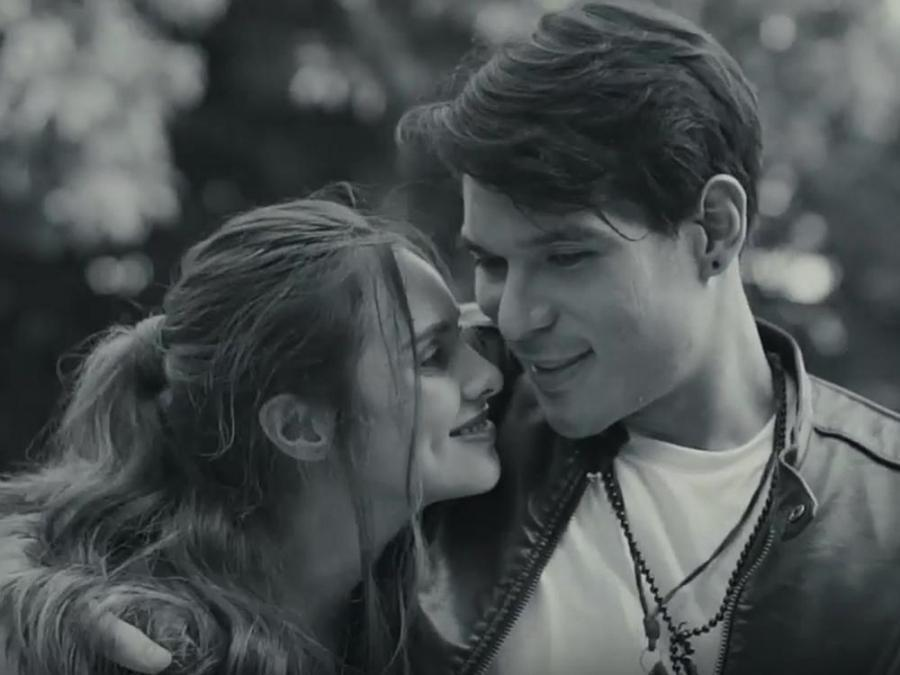 WATCH: Max Collins and Pancho Magno's save the date video ...