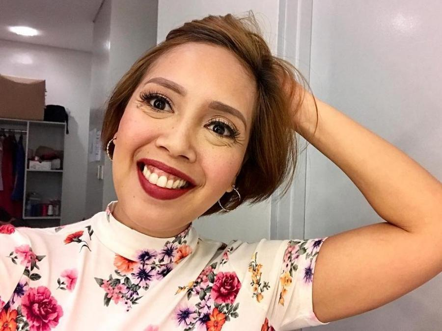 Image result for KAKAI BAUTISTA