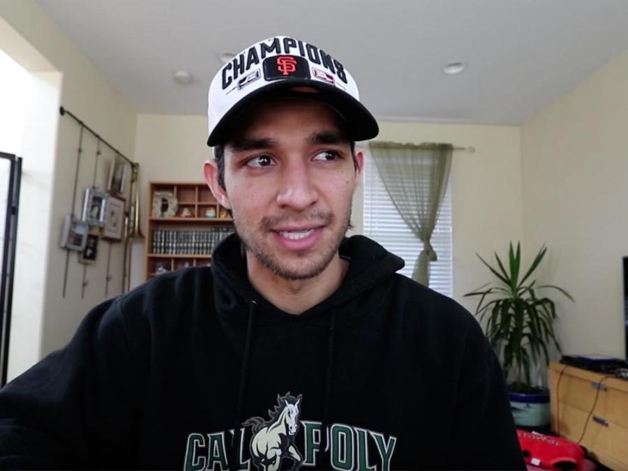 Watch Wil Dasovich Shares His Recovery Plan