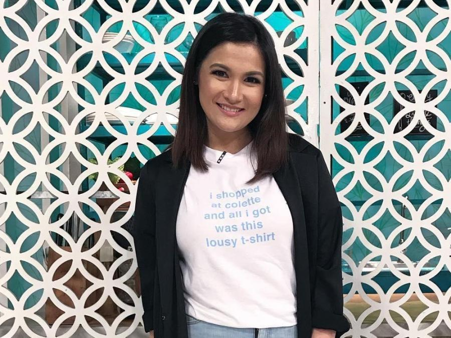 READ: Camille Prats celebrates six years with her \'Mars\' family ...