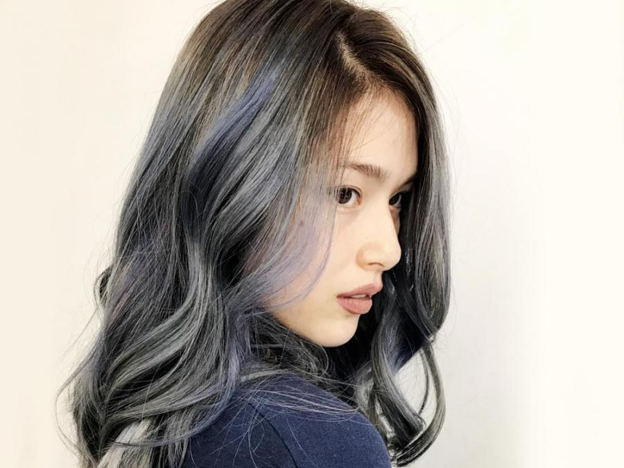 LOOK: Kylie Padilla rocks new hair color | Celebrity Life | GMA ...