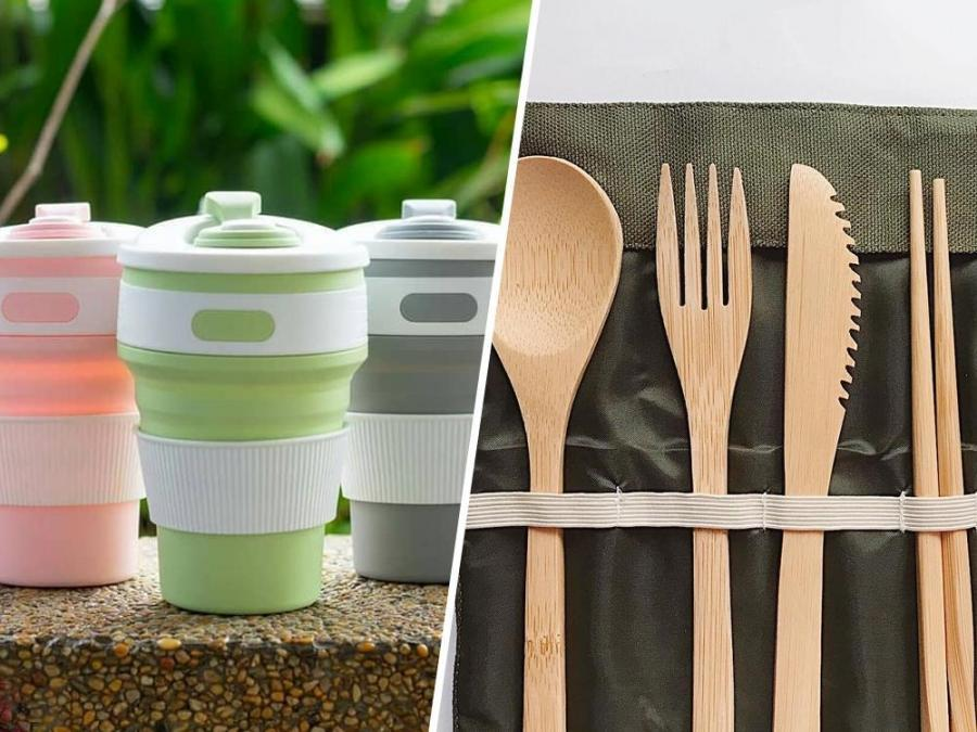 Shop Six Eco Friendly Christmas Gift Ideas Under Php 500