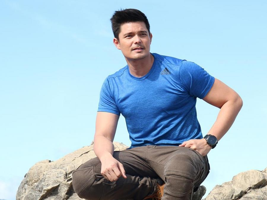 Dingdong opens up about depression - Team Dantes