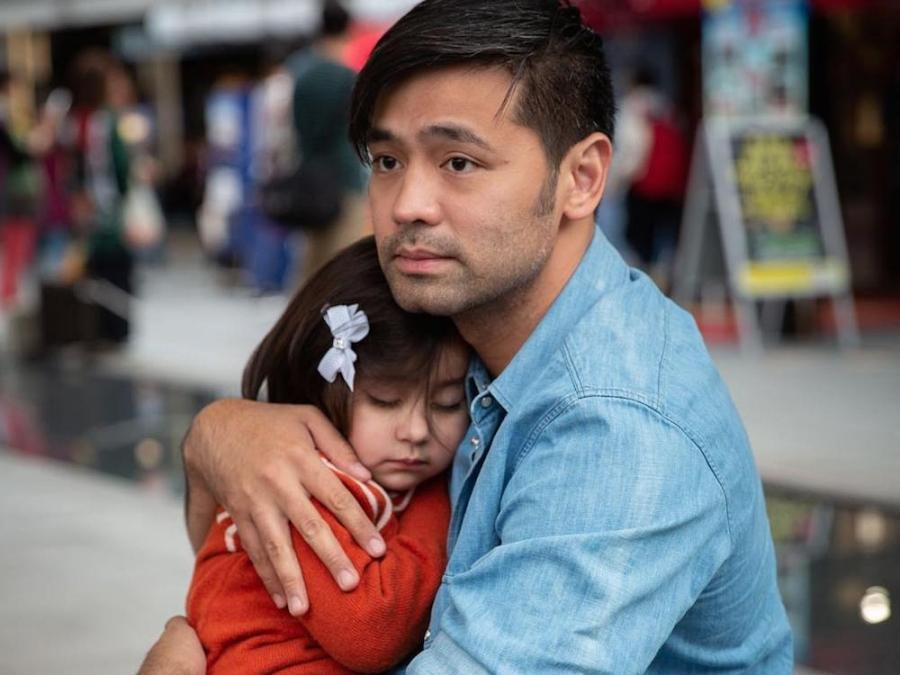 Sex watch hayden kho guy hard