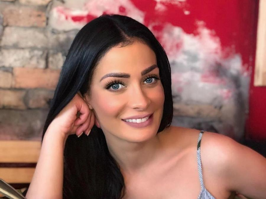 Dayanara Torres Diagnosed With Skin Cancer