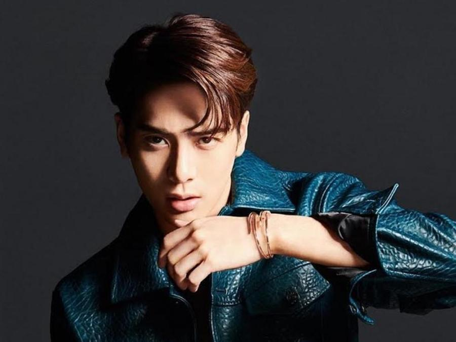 Jackson Wang Discuss Love Career And Skincare Routine In Latest Ask Me Anything Video