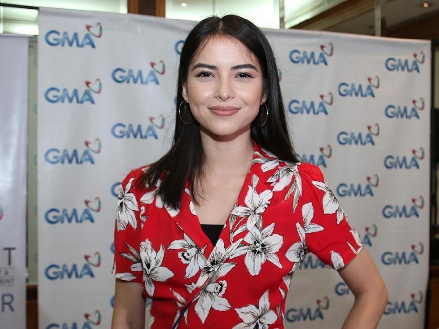 EXCLUSIVE: Kelley Day clarifies that Iñigo Pascual is not