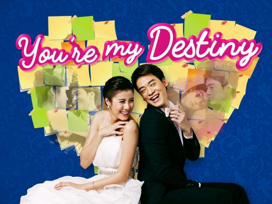your my destiny gma full episodes