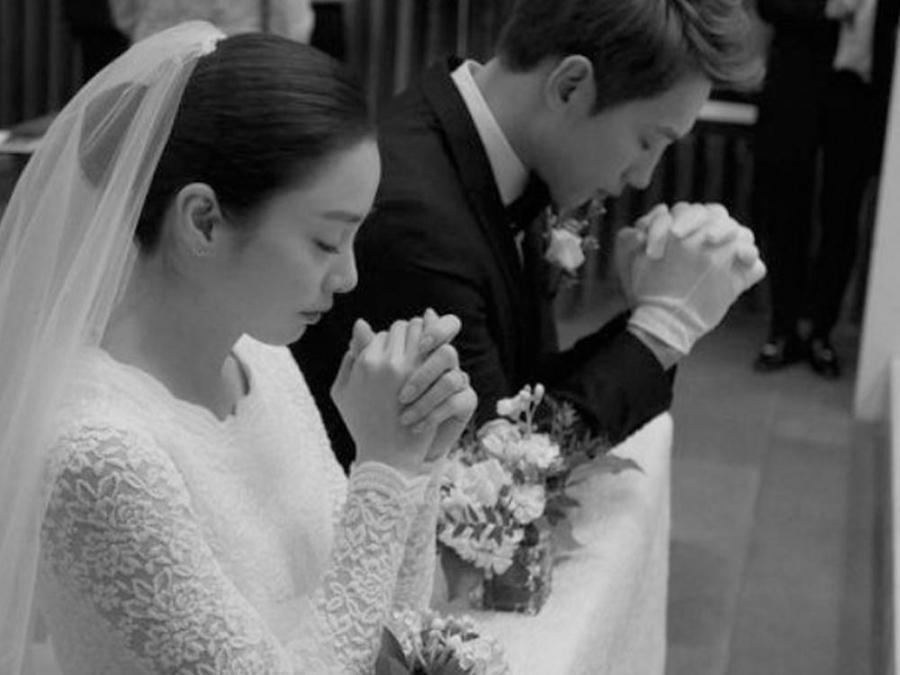 kim tae hee rain dating Korean celebrity real life couple korean celebrity arathere have been rumors that these two star singers are dating each other but it was (rain) & kim tae-hee.