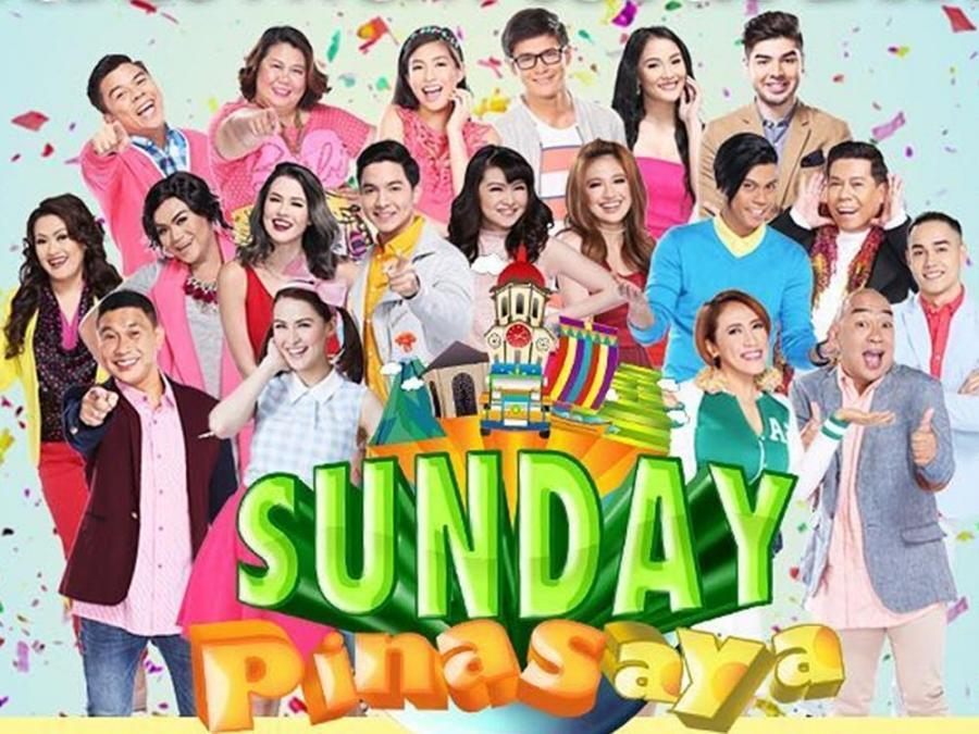 Image result for sunday pinasaya