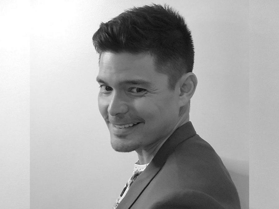 LOOK: Dingdong Dantes graces the cover of a Tokyo-based ...