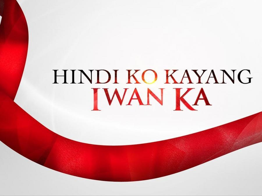 Image result for hindi ko kayang iwan ka gma