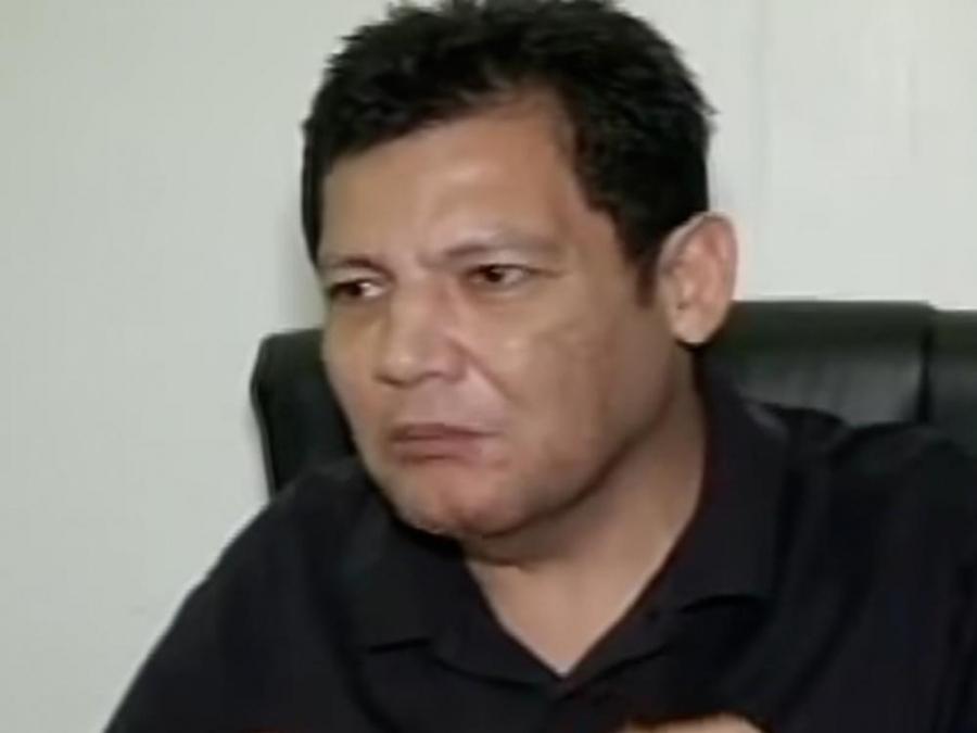 pagkalulong sa droga Ang ipinagbabawal na mga gamot, ilegal na mga droga pagkalulong sa ipinagbabawal na gamot, anamaegomultiplycom last edited on 16.