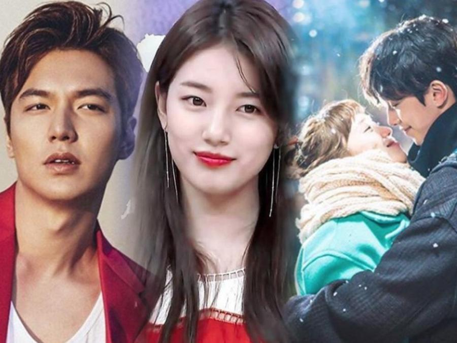 Top 75 Korean Drama Blog List | KDrama Blog