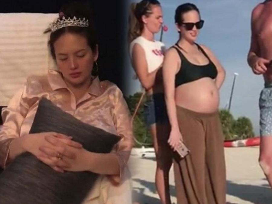 Luma Grothe nudes (24 fotos) Leaked, YouTube, swimsuit