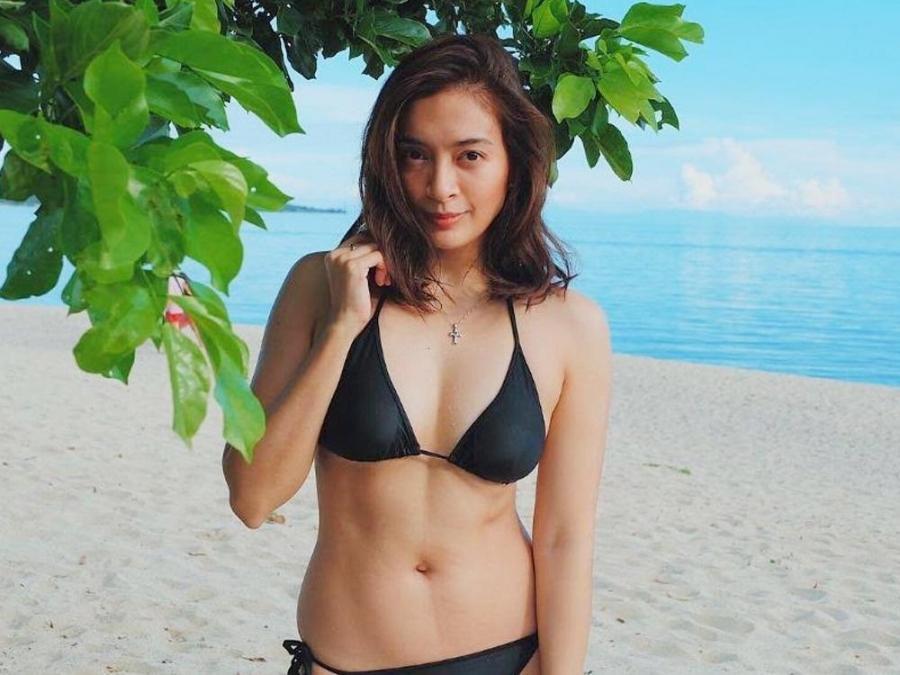 celebrity-bikini-galleries-selena-spice-first-porn-fuck