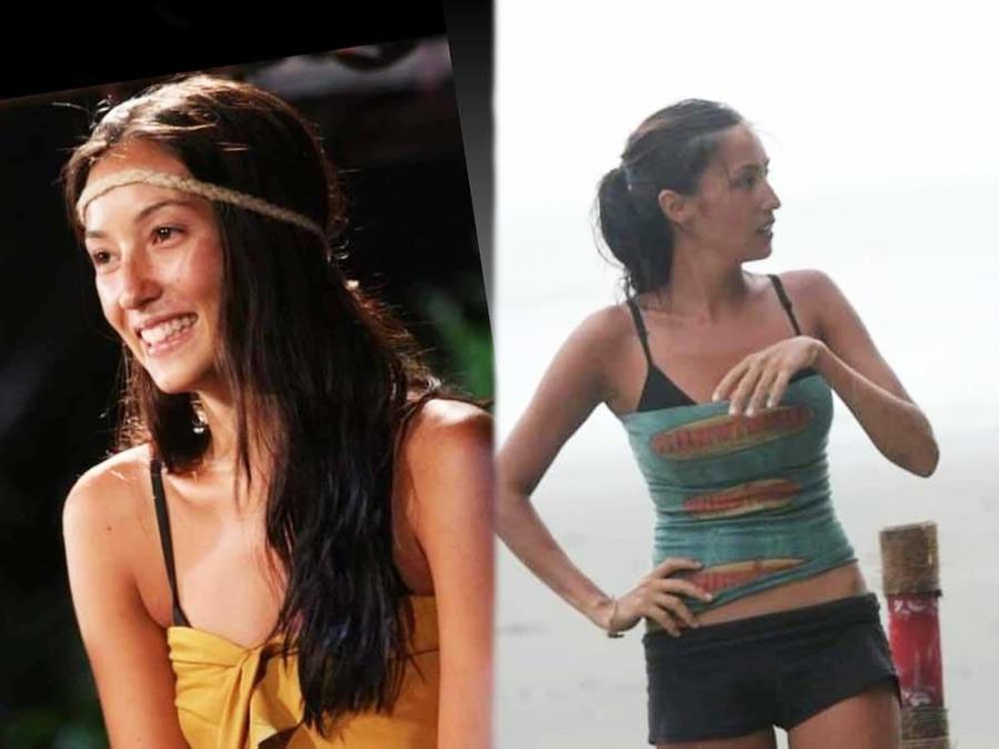 Survivor Philippines: Celebrity Showdown Picture - Photo