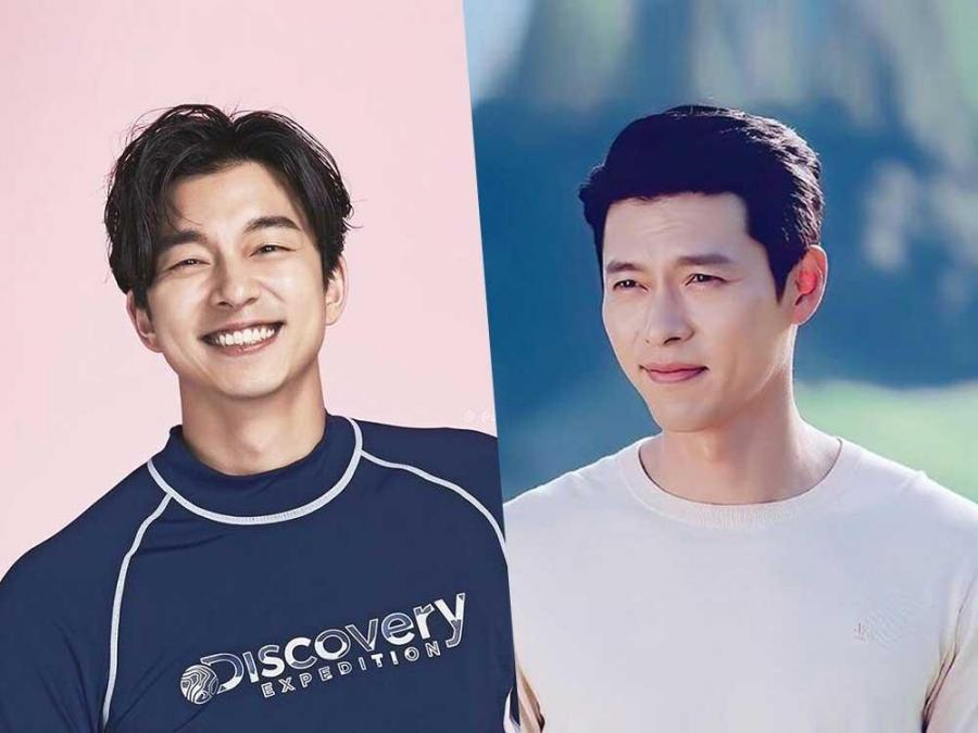 IN PHOTOS: Korean actors over 30 who are still single (and