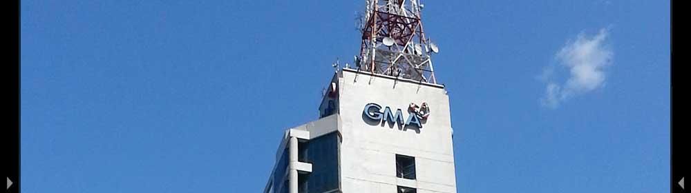 GMA Network