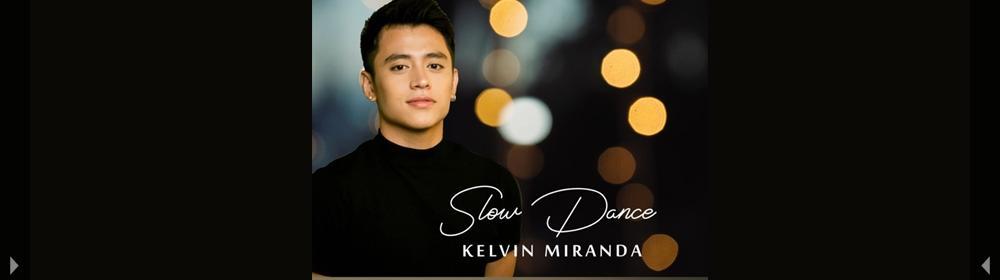 Kelvin Miranda