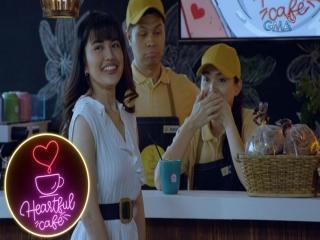 HeartfulCafe