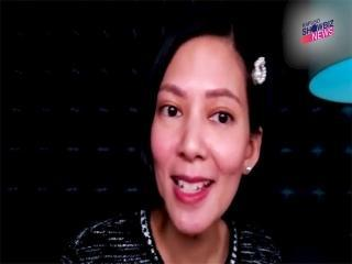 Kapuso Showbiz News