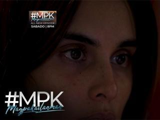 A scene from #MPK