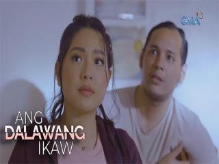 Ang Dalawang Ikaw