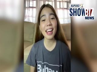 Kapuso Showbiz News
