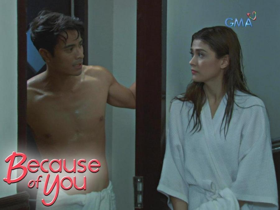 Because of You: Full Episode 84 | Because of You | TV | GMA