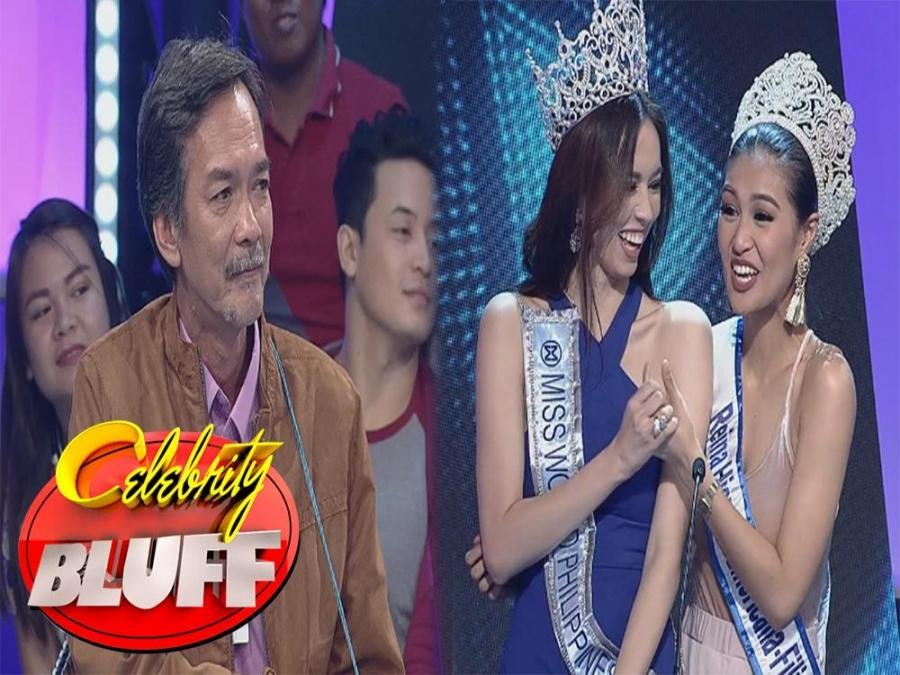 Celebrity Bluff October 4 | Pinoy TV Show