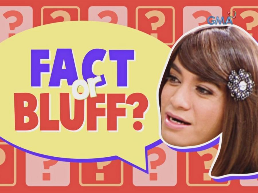 Celebrity Bluff TV Show: News, Videos, Full Episodes and ...