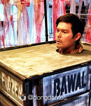 Behind the mystery of 'Kubot' | GMANetwork.com -Films