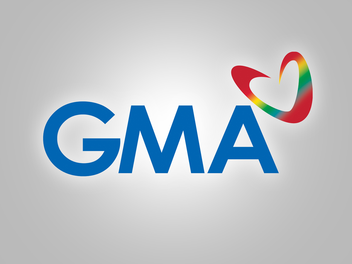 show} | TV | GMA Entertainment - Online Home of Kapuso Shows