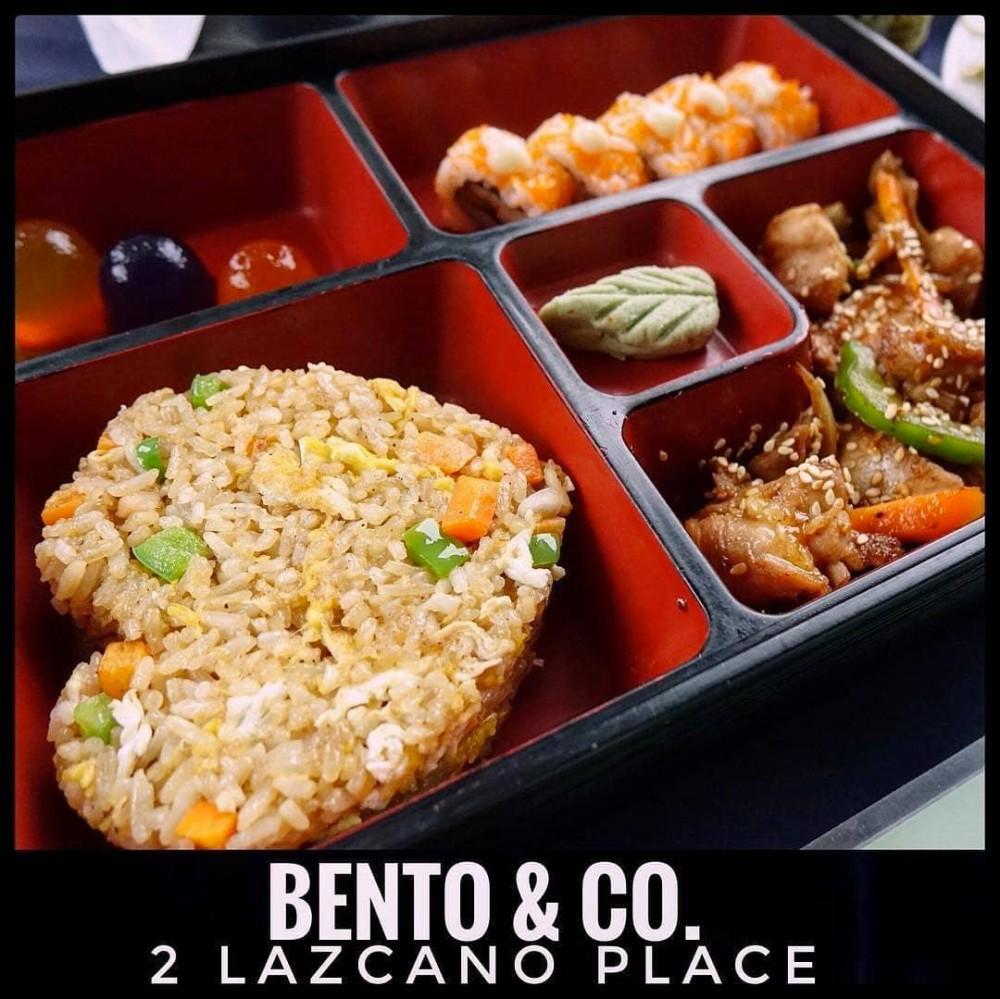 MUST-VISIT: 6 unique dining experiences in Quezon City
