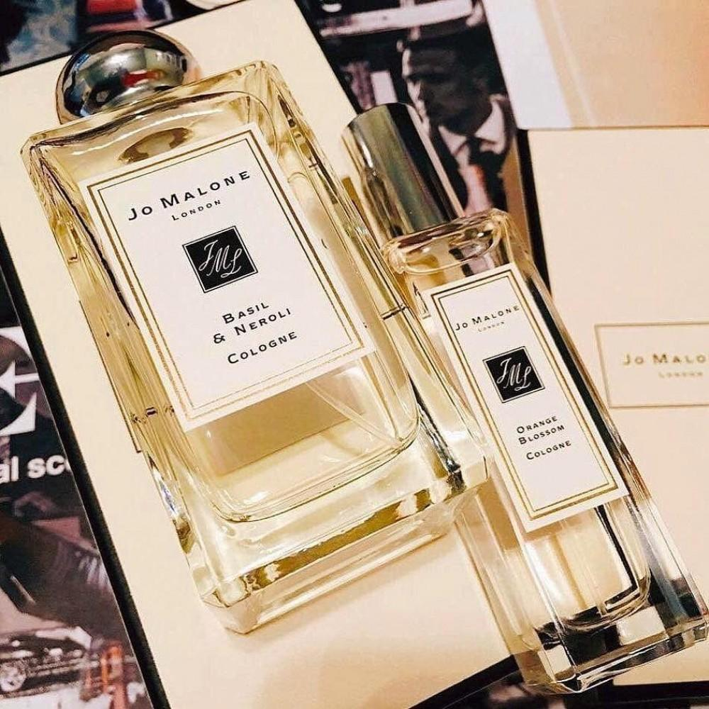 Best Fragrances For Women That Are Incredibly Long Lasting Welcome to jo malone london canada. women that are incredibly long lasting