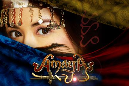 GMA Full Episodes | Watch Full Episodes Here! | TV | GMA