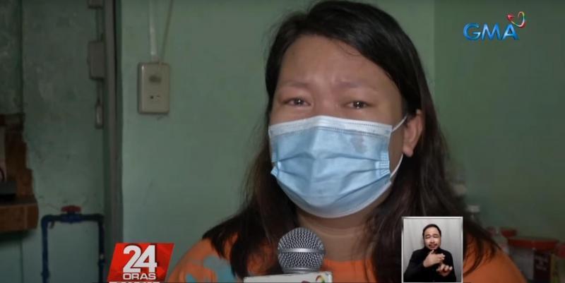 GMA Kapuso Foundation surgical outreach