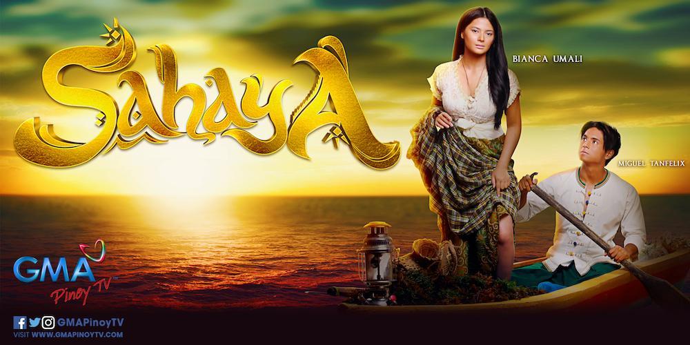 watch full episodes of  u0026 39 sahaya u0026 39  on gma pinoy tv  with