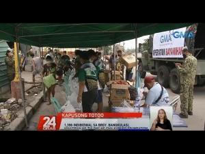 GMA Kapuso Foundation