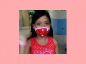 kapuso foundation blood donation