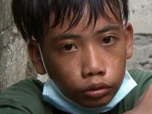 Linis Lusog Kapusong Kabataan Project