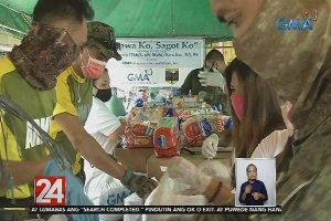 GMA Kapuso Foundation